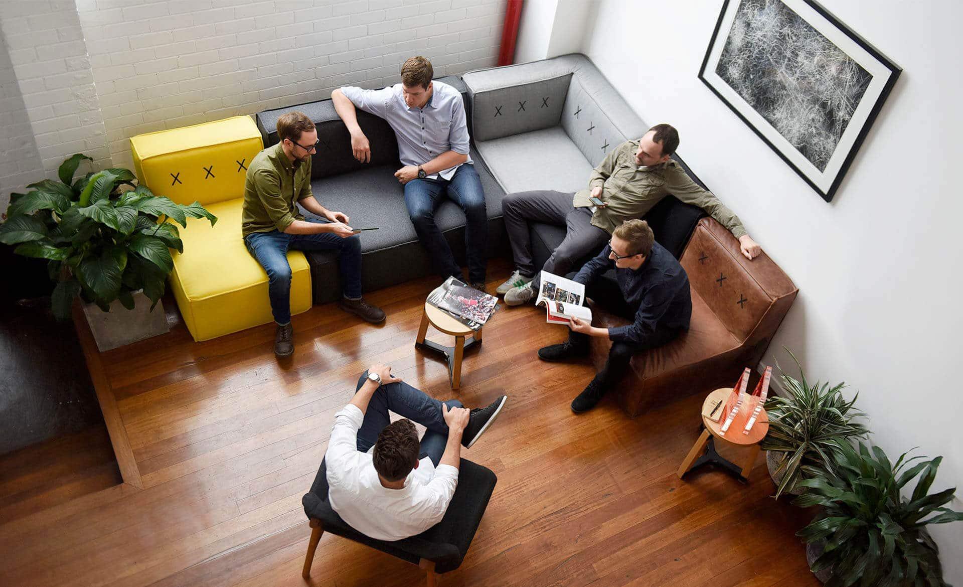 Agência de Marketing Digital – Como Contratar uma que traga resultados?
