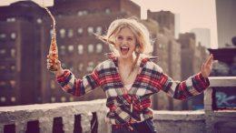 estrategia-de-marketing-coca-cola