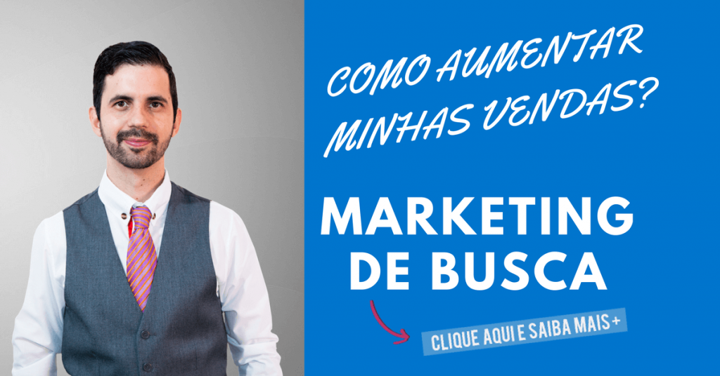 Consultoria SEO Marketing Digital Brasilia DF